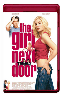 The Girl Next Door (2004) BRRip