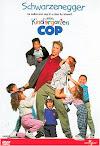 Sinopsis Kindergarten Cop
