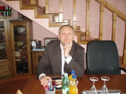 Josip Ciganović