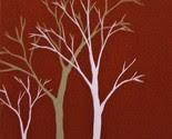 Oxide -Original Painting -$85-