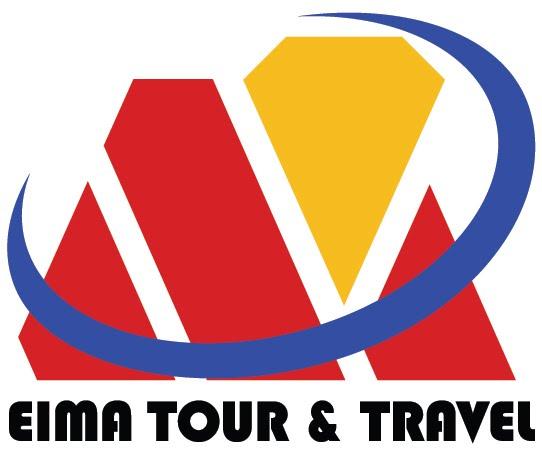 eima tour