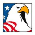 American patriotic eagle clipart pics for free