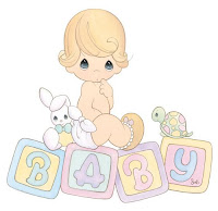 baby free clipart