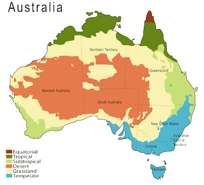 [Australia-climate-map_MJC01.png]
