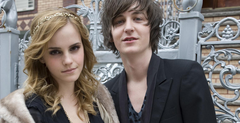http://3.bp.blogspot.com/_ypkcpkhYM5Q/TCm-O48w-DI/AAAAAAAAAJI/F1fLTYWUCOM/s1600/George+Emma.jpg
