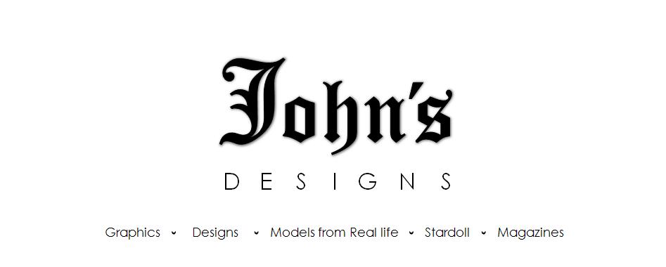 John´s Designs