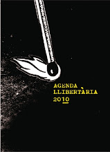 Agenda Llibertria 2010