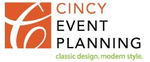 Cincy Event Planning | Cincinnati + Dayton Wedding and Event Planners