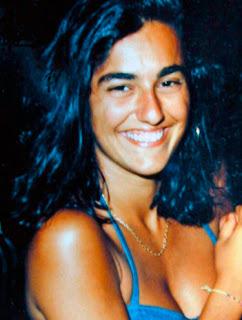 Italiana Eluana Englaro ganha o direito de morrer