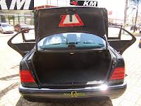 Vende-se Mercedes-Benz Classe E 320 Avantgard