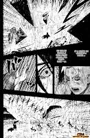 Naruto Mangá 447 - Acredite Online Página 2