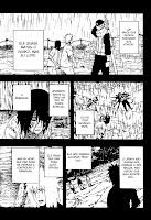 Leia o Naruto Mangá 446 - Eu Só Queria Protegê-los online Página 5