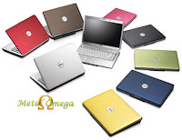 Notebooks com Blu ray