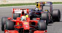 GP de Barcelona - Espanha