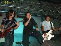 Show da Banda PontoCom - Brasília - DF