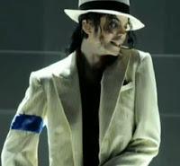 Últimas Fotos de Michael Jackson e Mistério Sobre Sua Morte