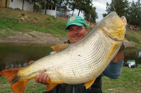 272064544-guia-de-pesca-en-rio-hondo-argentina-ver-videos-de-pesca