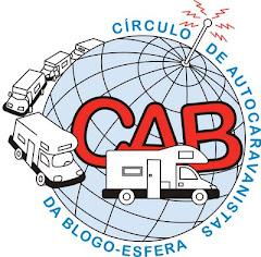 TCA aderiu ao CAB Circulo de Autocravanistas da Blogo-esfera