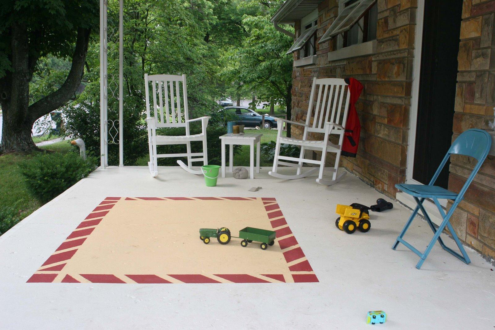[outdoor+livingroom]