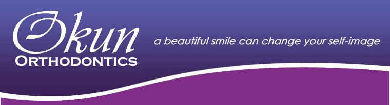 Orthodontist Dr. Judith A. Okun - Westchester and Rye Brook, NY