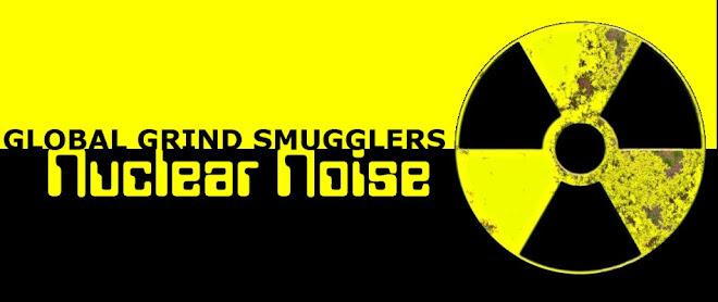 Nuclear Noise