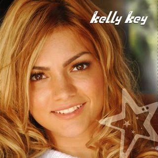 Download  musicasBAIXAR CD Kelly Key  Pra Brilhar