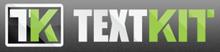 TextKit