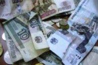 Виды монетизации блогов