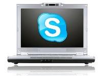 Skype платит