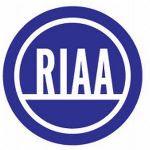 RIAA недовольна планами по запуску нового домена «.music»
