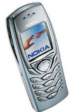 Nokia свернула музыкальный сервис