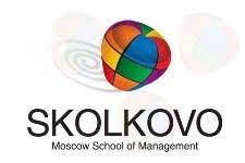 Сайт «Сколково» работал с перебоями из-за наплыва пользователей