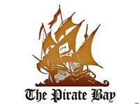 Создатели The Pirate Bay запустят новый музыкальный файлообменник