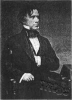 [Gambar: Franklin+pierce.jpg]