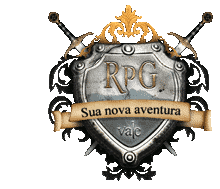 RPG Vale