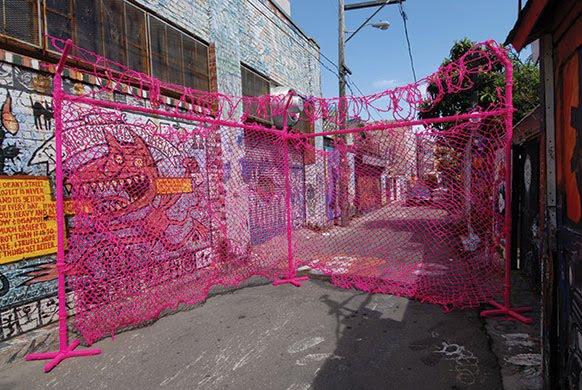 http://3.bp.blogspot.com/_yqRnlVe_T2U/S8WqhoLFfiI/AAAAAAAAAcY/-QskjeZBKzw/s1600/lacey+jane+roberts.jpg