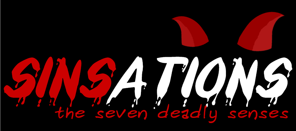SINsations - The Seven Deadly Senses