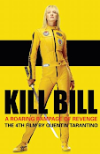 CINE MAGNUM OPUS: KILL BILL 1