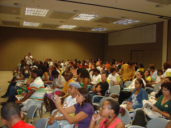 Conferência Nacional de Educação Básica