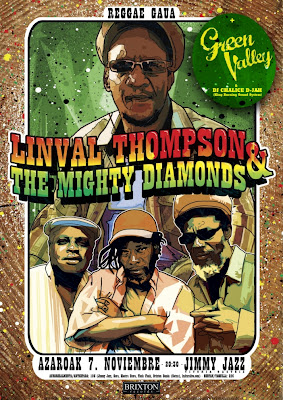 The-Mighty-Diamonds_Linval_Thompson
