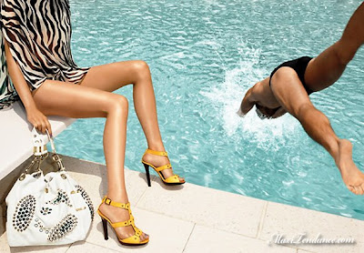 jimmy choo collection cruise 2009 jimmy_choo.1
