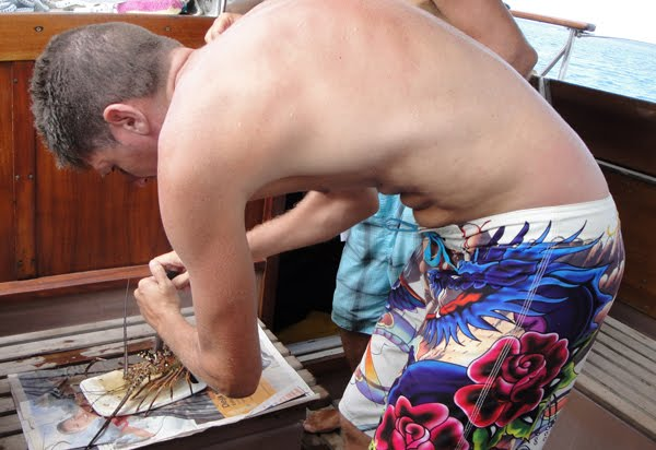 luxury houseboats for salenorth america