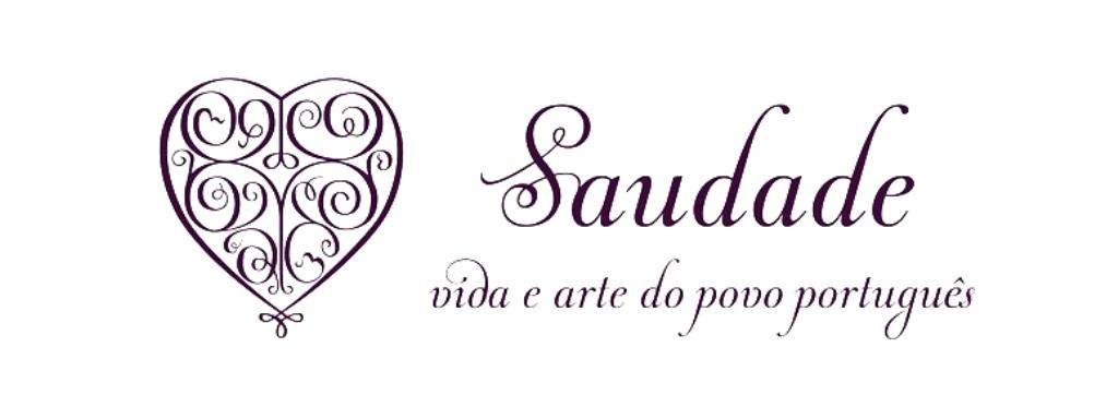 Saudade- Vida e Arte do Povo Português
