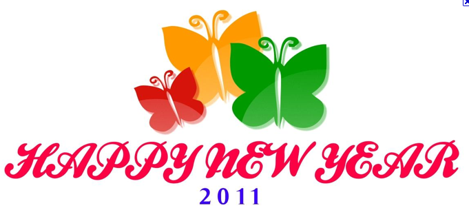 happy new year wishes quotes. Some New Year famous quotes to