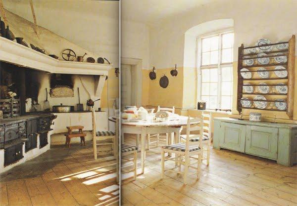 "Swedish Interiors book review: ""classic swedish interiors"" | home base decor"