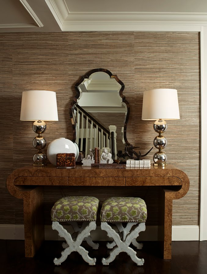 decorology entryway inspiration prepare for the influx