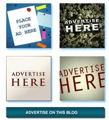 Cara Membuat Widget Kotak Iklan