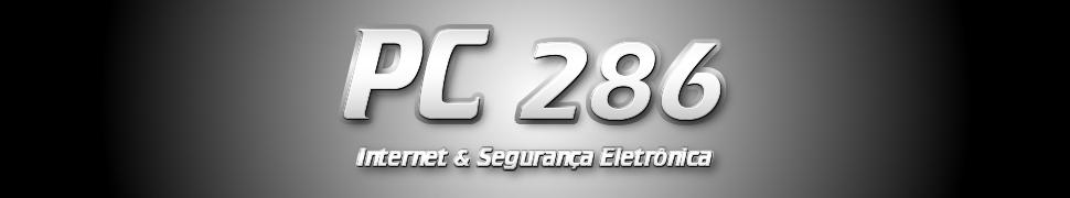 PC286