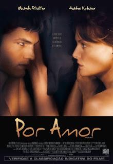 Por Amor (Legendado)