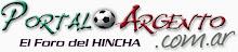 Registrate y representa a tu equipo en el Foro de futbol Portal-Argento
